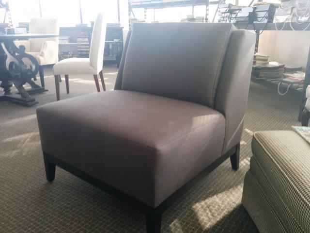 chairs_440